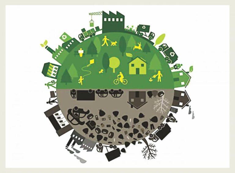 Budapesten tartják Közép-Európa legnagyobb fenntarthatósági rendezvényét