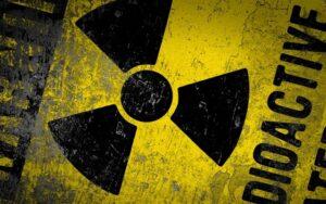 Radioaktív sügért fogtak Japánban