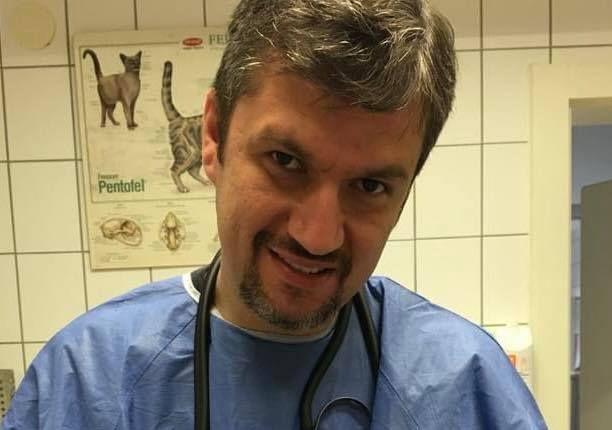 Botrány! Praxisát szüneteltető állatorvos-politikus segíti elő a kutyák külföldre vitelét