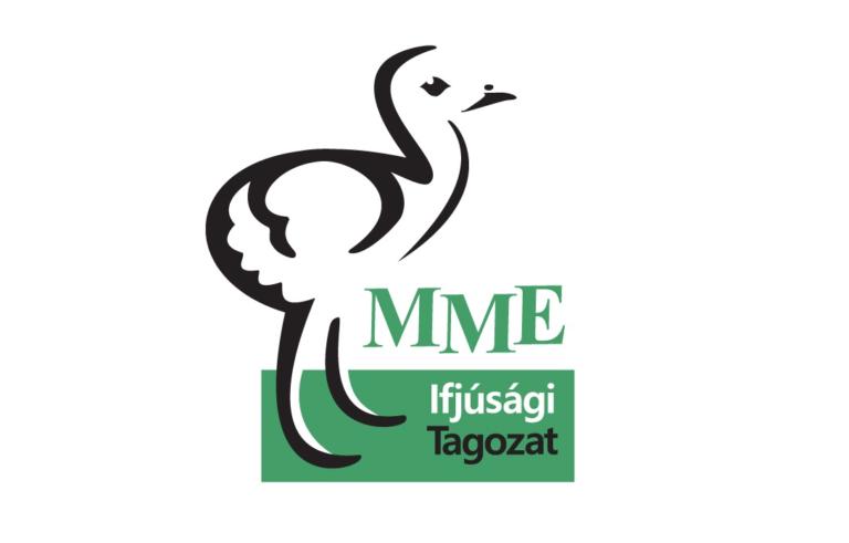 Megalakult a Magyar Madártani Egyesület ifjúsági tagozata