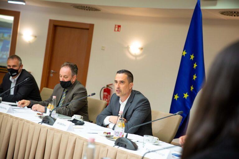 Nemzetvédelmi Tanács: elengedhetetlen meghallgatni az állatvédők véleményét