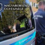 Korrupció miatt indult eljárás egy hatósági állatorvos és társai ellen